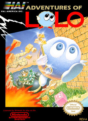 Adventures of Lolo (NES).jpg