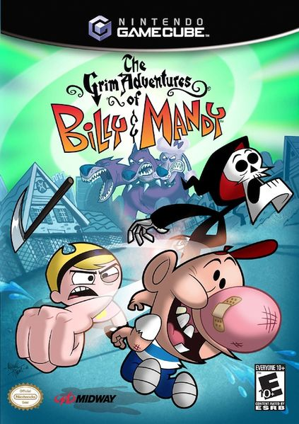 File:The Grim Adventures of Billy & Mandy (GC).jpg