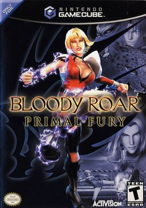 Bloody Roar-Primal Fury.jpg