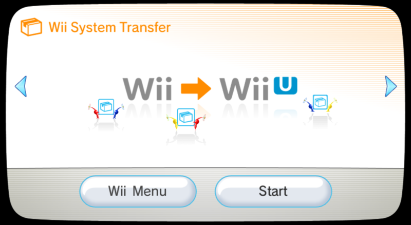 File:Wii Transfer Tool.png