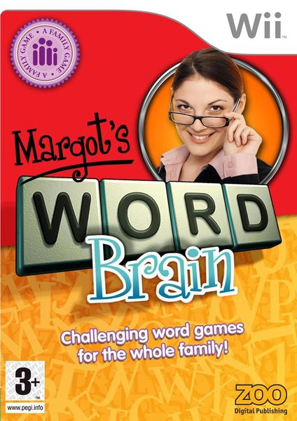 File:MargotsWordBrainWii.jpg