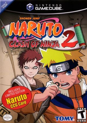 Naruto-Clash of Ninja 2.jpg
