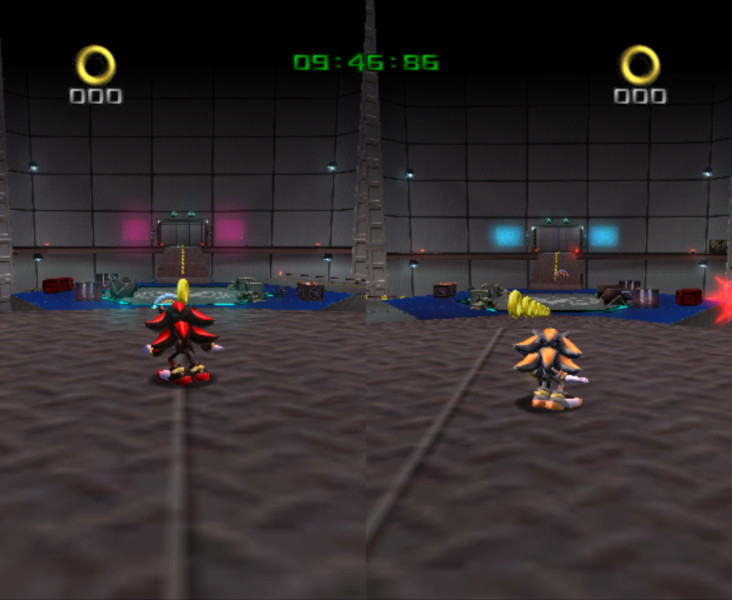 File:Shadow the Hedgehog Multiplayer Fixed.png
