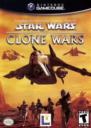 Star Wars-The Clone Wars.jpg
