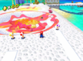 Super Mario Sunshine 'Scaled EFB Copy' disabled - 1x IR.png