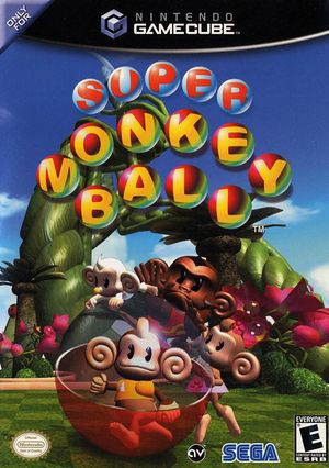 Super Monkey Ball Coverart.jpg