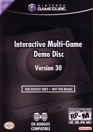 Interactive Multi Game Demo Disc v30.jpg