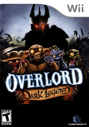Overlord-Dark Legend.jpg
