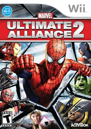 Marvel-Ultimate Alliance 2.jpg