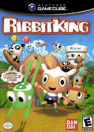 Ribbit King.jpg