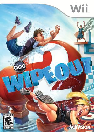 Wipeout 2-The Game.jpg