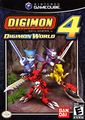 Digimon World 4 Boxart.jpg