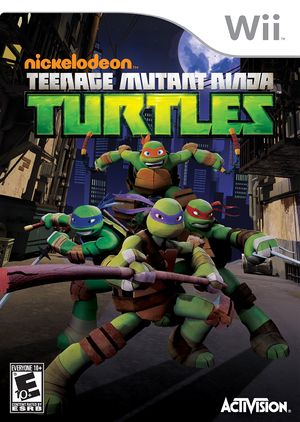 Nickelodeon Teenage Mutant Ninja Turtles.jpg