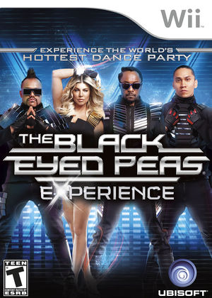 The Black Eyed Peas Experience.jpg