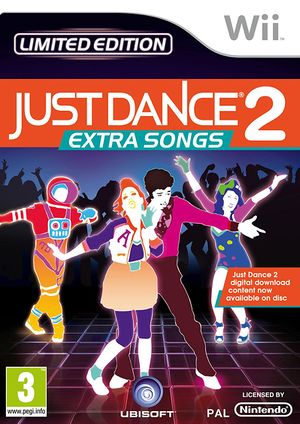 Just Dance Extra Songs.jpg