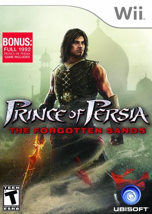 Prince of Persia-The Forgotten Sands.jpg