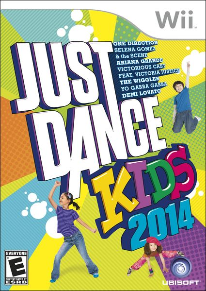 File:Just Dance Kids 2014.jpg