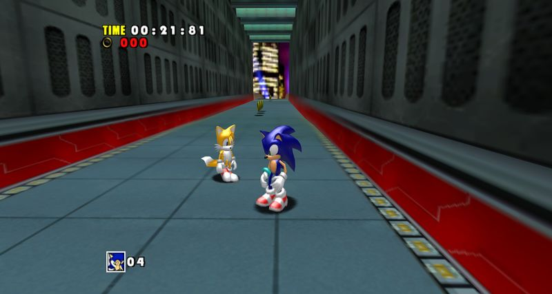 File:Sonic Adventure DX-Director's Cut GPU Decoding Off.jpg