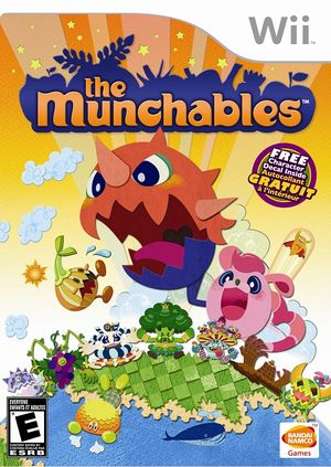 The Munchables.jpg