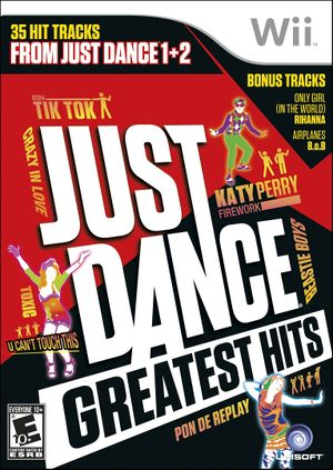 Just Dance Greatest Hits.jpg