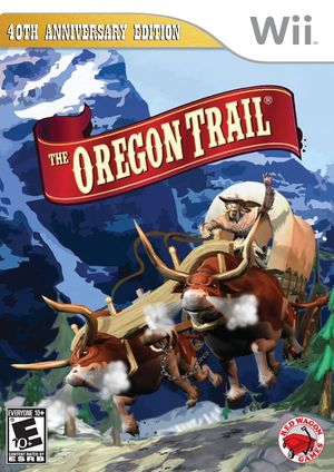 The Oregon Trail.jpg