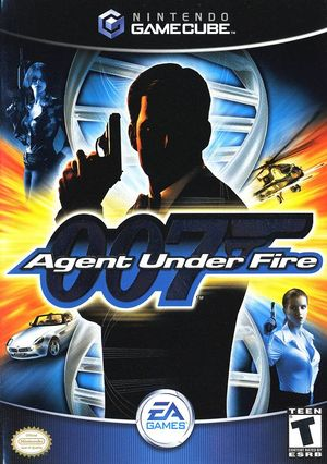 James Bond 007-Agent Under Fire.jpg
