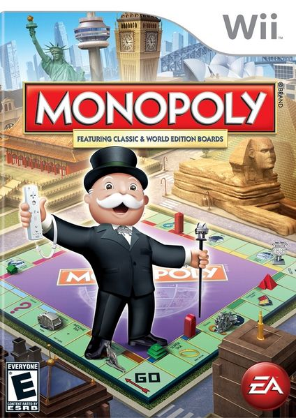 File:Monopoly wii.jpg