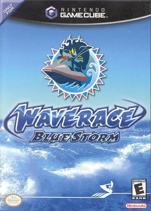 Wave Race-Blue Storm.jpg