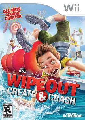 Wipeout-Create & Crash.jpg