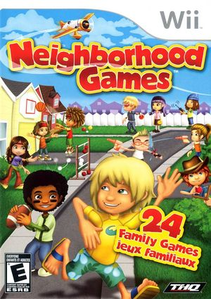 NeighborhoodGamesWii.jpg