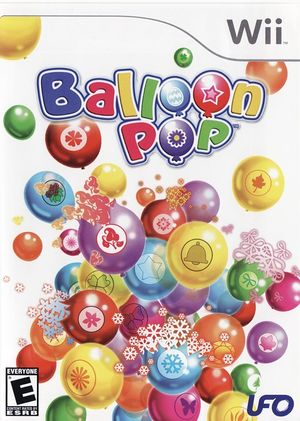 Balloon Pop.jpg