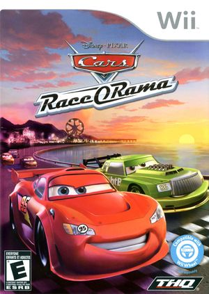 Cars Race-O-Rama.jpg