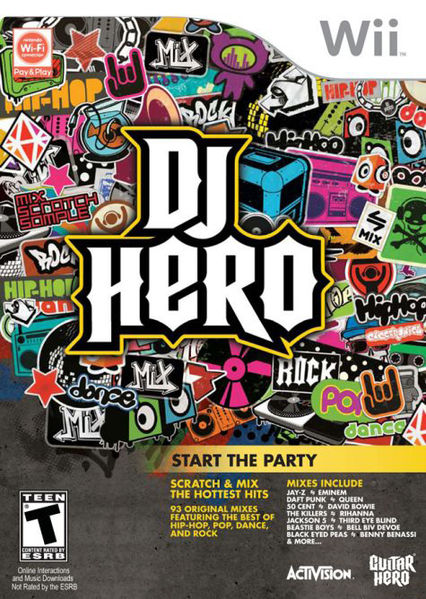 File:DJ Hero.jpg