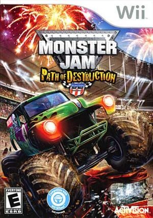 Monster Jam-Path of Destruction.jpg