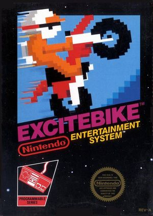 Excitebike (NES).jpg