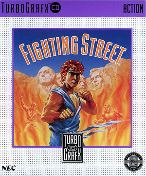 Fighting Street.jpg