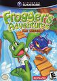 Frogger's Adventures-The Rescue.jpg