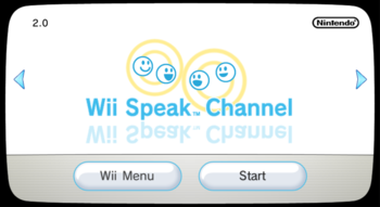 Wii Speak Channel.png