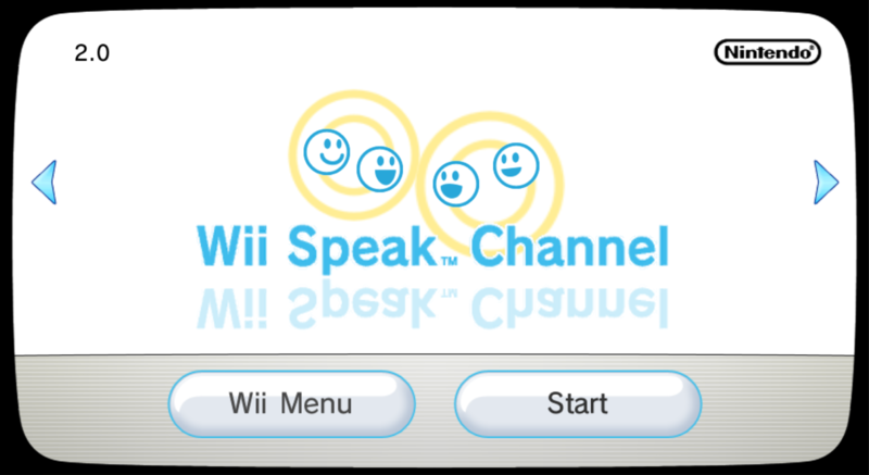 File:Wii Speak Channel.png