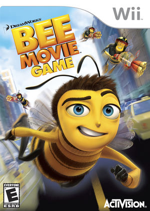 Bee Movie Game.jpg