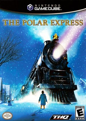 The Polar Express.jpg