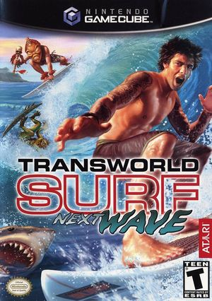 TransWorld Surf-Next Wave.jpg