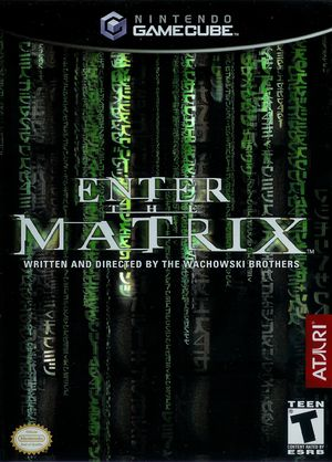 Enter the Matrix.jpg