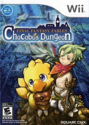 Final Fantasy Fables- Chocobos Dungeon.jpg