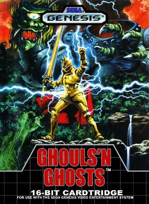 Ghouls'n Ghosts.jpg