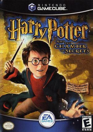 Harry Potter and the Chamber of Secrets Coverart.jpg