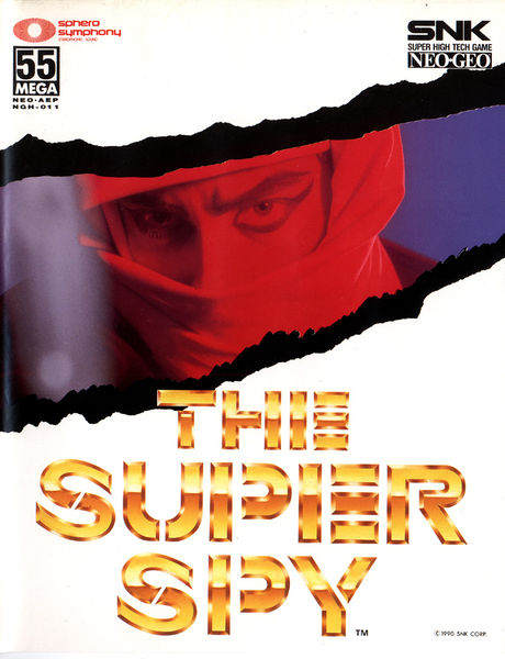 File:The Super Spy.jpg