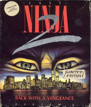 Last Ninja 2-Back with a Vengeance.jpg
