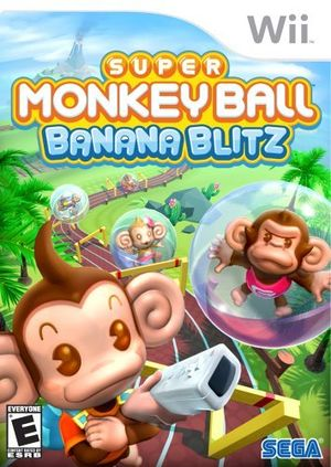 Super Monkey Ball Banana Blitz Cover.jpg