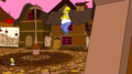 The Simpsons Glitches 2.png
